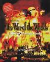 War of the Worlds - GameWizards Press, Michael Rymaszewski
