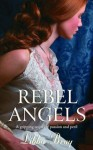 Rebel Angels - Libba Bray