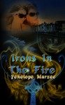 Irons in the Fire - Penelope Marzec