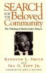 Search for the Beloved Community - Kenneth L. Smith, Ira G. Zepp