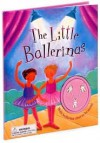 The Little Ballerinas - Jillian Harker, Claire Henley