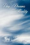 Day Dreams and Reality - Safiyyah Ar-Raheem Hines