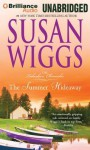 The Summer Hideaway - Susan Wiggs, Joyce Bean