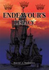 Endeavour's Legacy - David Andrews