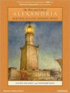 The Rise and Fall of Alexandria: Birthplace of the Modern Mind (MP3 Book) - Justin Pollard, Howard Reid, Simon Vance