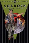 The Sgt. Rock Archives, Vol. 1 - Robert Kanigher, Bob Haney, Joe Kubert, Jerry Grandinetti