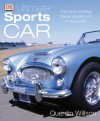 Ultimate Sports Car - Quentin Willson