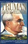 Truman - David McCullough