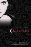 Marcada - P.C. Cast, Kristin Cast