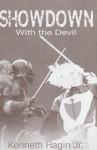 Showdown with the Devil - Kenneth E. Hagin