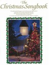 The Christmas Songbook - Music Sales Corp.
