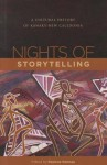 Nights of Storytelling: A Cultural History of Kanaky-New Caledonia - Raylene L. Ramsay