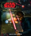 Star Wars: Legacy of the Force: Revelation - Karen Traviss, Marc Thompson