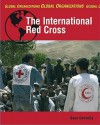 The International Red Cross - Sean Connolly
