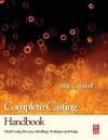 Complete Casting Handbook - John Campbell