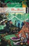 MacBest - Terry Pratchett, Andreas Brandhorst