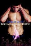 Becoming Persephone - Dagmar Avery
