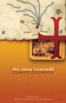 All That Glitters - Martine Desjardins, Fred A. Reed, David Homel