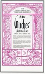 The Witches' Almanac Spring 2004 to Spring 2005: The Complete Guide to Lunar Harmony (Witches' Almanac) - Elizabeth Pepper, John Wilcock