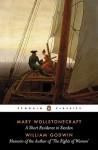 Fear and Trembling - Søren Kierkegaard, Alastair Hannay