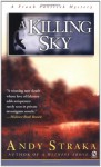 A Killing Sky - Andy Straka