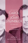 Carol and John Steinbeck: Portrait of a Marriage (Western Literature Series) - Susan Shillinglaw