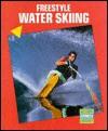 Freestyle Waterskiing - Bob Italia