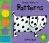 Shape Sorters: Patterns - Sam Lloyd