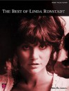 Best of Linda Ronstadt - Linda Ronstadt