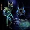 Sacred 2 - Der Schattenkrieger - Folge 2 - Das trügerische Paradies - Thomas Fritsch, Sandra Schwittau