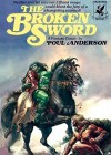 The Broken Sword (Audio) - Poul Anderson, Bronson Pinchot