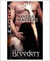 Breeders - India Masters