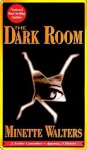 The Dark Room - Laural Merlington, Minette Walters