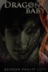 Dragonbaby 2 - Benson Phillip Lott