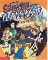 Scooby-Doo And The Eerie Ice Monster - Leon Jesse Mccann, Leon Jesse Mccann