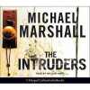 The Intruders - The Intruders, Michael Marshall, Bill Hope