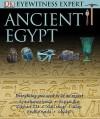 Eyewitness Experts: Ancient Egypt - Martin Sheen