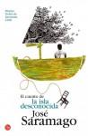 El Cuento de la Isla Desconocida - José Saramago