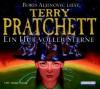 Ein Hut voller Sterne - Terry Pratchett, Boris Aljinovic, Oliver Versch, Andreas Brandhorst
