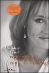 Conversazione con J. K. Rowling - Lindsey Fraser, Valentina Daniele