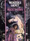 Magic's Pawn (eBook) - Mercedes Lackey