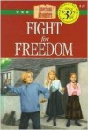 Fight for Freedom - Norma Jean Lutz