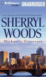 Michael's Discovery: A Selection from the Devaney Brothers: Michael and Patrick - Sherryl Woods, Luke Daniels
