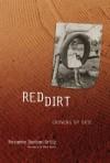 Red Dirt: Growing Up Okie - Roxanne Dunbar-Ortiz, Mike Davis