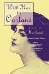With Her in Ourland: Sequel to Herland - Charlotte Perkins Gilman