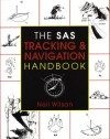 The SAS Tracking & Navigation Handbook - Neil Wilson