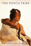 The Ponca Tribe - James H. Howard, Donald N. Brown