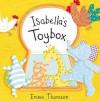 Isabella's Toybox - Emma Thomson
