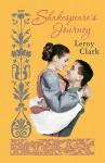 Shakespeare's Journey - Leroy Clark