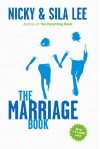The Marriage Book - Nicky Lee